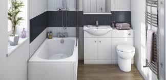 White Bathroom Furniture White Bathroom Furniture