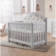 Top Convertible Cribs Best Crib Unique Cribs Top Ten Baby Cribs Bambibaby