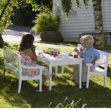 Children Patio Furniture by Children U0027s Outdoor Furniture Baby Furniture Luxury Baby