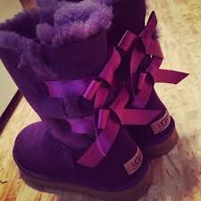 womens ugg boots purple 48 best ugg images on casual shoes and