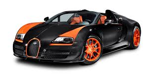 car bugatti 2017 2017 bugatti veyron prices u0026 specifications in uae carprices ae