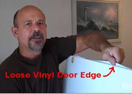 thermofoil cabinet doors repair repairing mdf cabinet doors cabinet doors kitchen