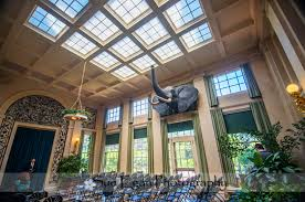 rochester wedding venues george eastman house wedding inn on broadway reception