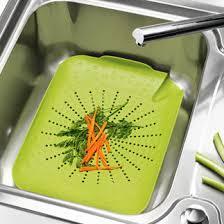 pro idee küche küchenhelfer accessoires alle kategorien küchenhaus