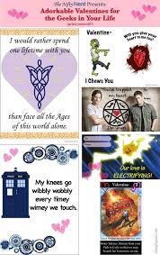 nerdy s day cards 62 best s day style images on