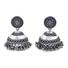 lotus ssutra s exquisite silver ornaments on display indiapages