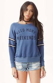 party sweatshirt sweatshirts and parties