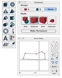 Kitchen Furniture Design Software Interiors Pro Features 3d Interiors Design U0026 Modeling Software