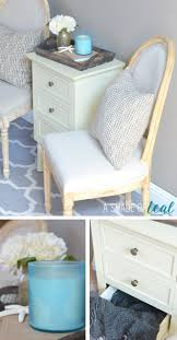 living room makeover with big lots
