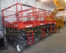 business u0026 industrial scissor u0026 boom lifts find offers online