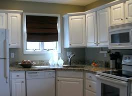 36 Sink Base Cabinet Kitchen Sink Cabinet Dimensions Ana White Build A 36 Sink Base