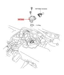 2001 toyota tacoma check engine light question about replacing o2 sensors on toyota solara 2002