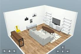 designing your room decorate my house online games kerrylifeeducation com