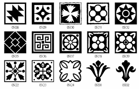 design clipart design elements vector clipart free download vectorforall