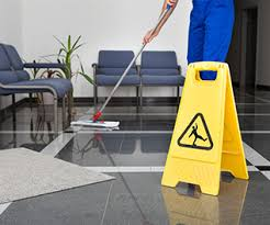 Blind Cleaning Toronto Commercial Cleaning Company Toronto U0026 Gta Ergoclean Inc