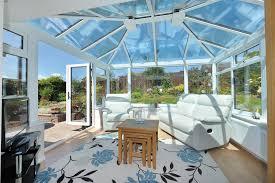edwardian conservatory tricketts windows