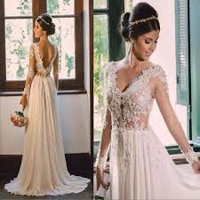 download casual lace wedding dress wedding corners