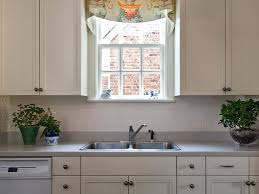 kitchen cabinets abbotsford kitchen cabinet refacing abbotsford bc tags kitchen cabinet