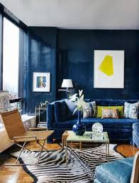 Blue Sofa Set Living Room by 25 Best Navy Blue Rugs Ideas On Pinterest Navy Blue Lamp Shade