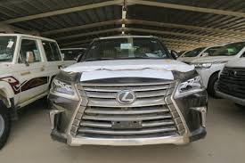 used lexus for sale in riyadh najd cars