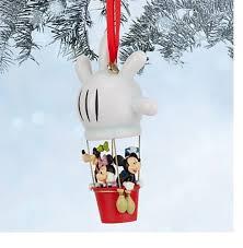 7 best disney ornaments images on 3 am