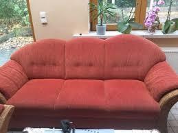 sofa verschenken sofa zu verschenken reserviert in schleswig holstein tackesdorf