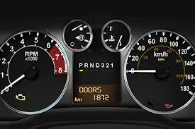 service light on car understanding the hummer oil life monitor service indicator lights