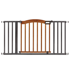 Child Stair Gates Summer Infant Baby Products