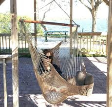 Pier One Patio Chairs Patio Ideas Hanging Egg Patio Chair Hanging Lawn Chairs In