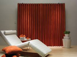 best blackout blinds for better sleep and privacy homesfeed