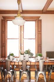 301 best stain furniture images on pinterest stain furniture
