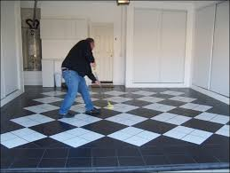 full size of floor coating contractors garage flooring near me