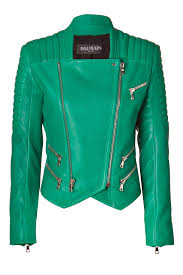leather biker jackets for sale colours for leather jackets 2017