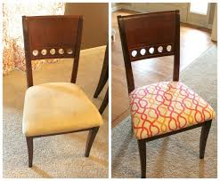 Nailhead Arm Chair Design Ideas Articles With Upholstered Dining Chairs Contemporary Tag Cool