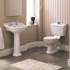 Cheap Bathroom Sets by Bathroom Suites Cheap Bathroom Suites Bathroom Furniture Sets