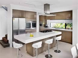 modular kitchen island sartaj modular kitchen