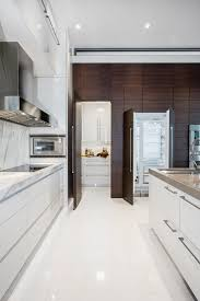 taking flight utah style and design kitchen pinterest