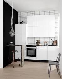 Best  Small White Kitchens Ideas On Pinterest Small Kitchens - Small kitchen white cabinets