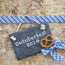 Oktoberfest Decorations 70 Best Oktoberfest Images On Pinterest Oktoberfest Decorations