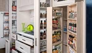 cool kitchen storage ideas cool kitchen cabinet storage ideas exitallergy