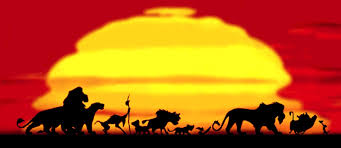 saturday morning cartoons u2013 u201cthe lion king u201d rooster