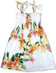 mini couture u2013 following fashion trends for children