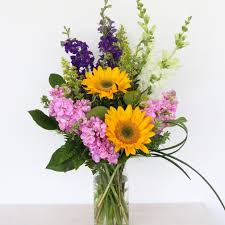 inexpensive flower delivery provo florist flower delivery by byu cus floral