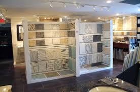 kitchen and bath showroom island kitchen and bath showroom island cape cod design custom