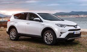 toyota jeep 2016 suv cars sport utility vehicle meaning and types