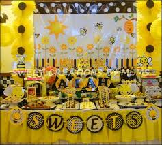 bumblebee decorations 121 best bee classroom theme images on bee theme