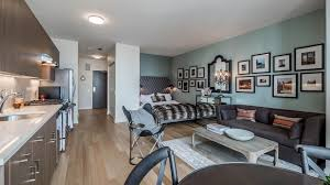 How Many Square Feet In A Studio Apartment Capitol Hill Sells Out E2 80 94 Wave Of New Apartments Reportedly