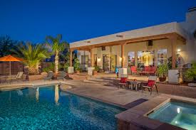 tucson homes for sale tucson property management easily search