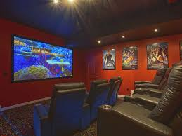 movie home theater welcome to the hollywood movie house an exe vrbo