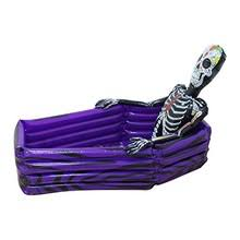 Drinking Halloween Costumes Popular Drinking Halloween Costumes Buy Cheap Drinking Halloween
